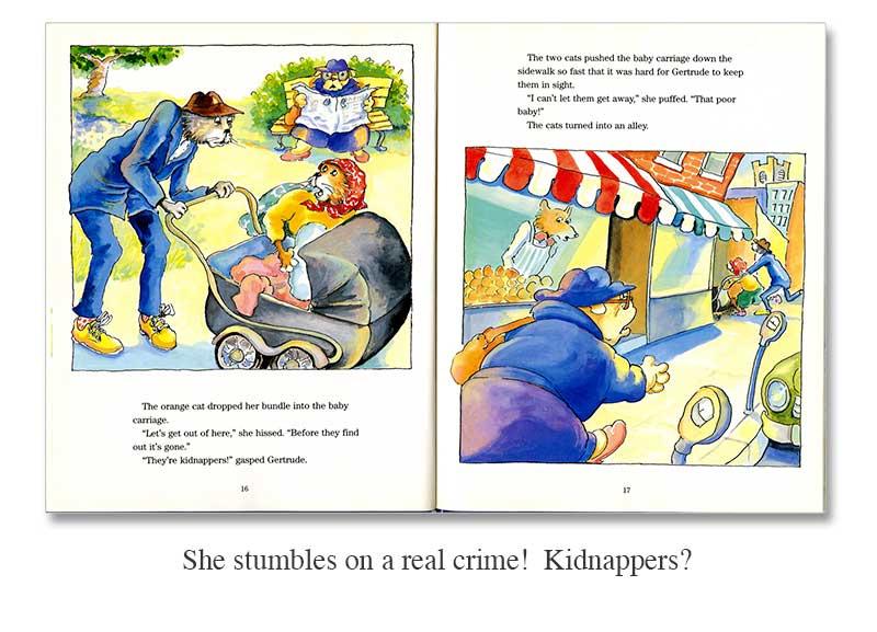 Gertrude-Bulldog-Detective-4