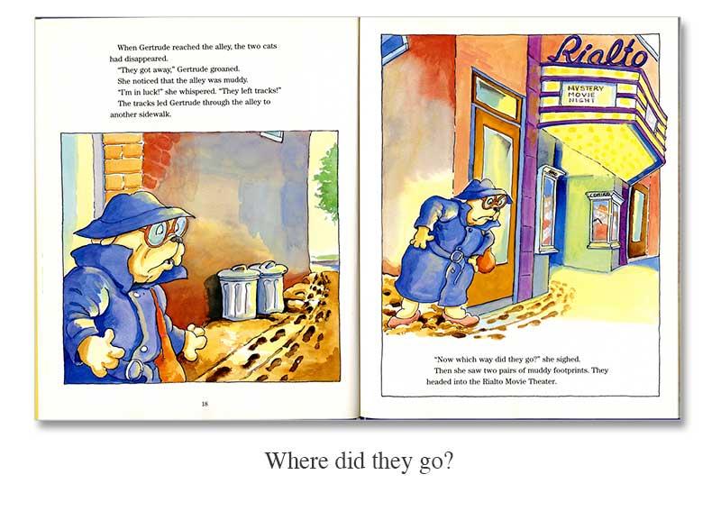 Gertrude-Bulldog-Detective-5