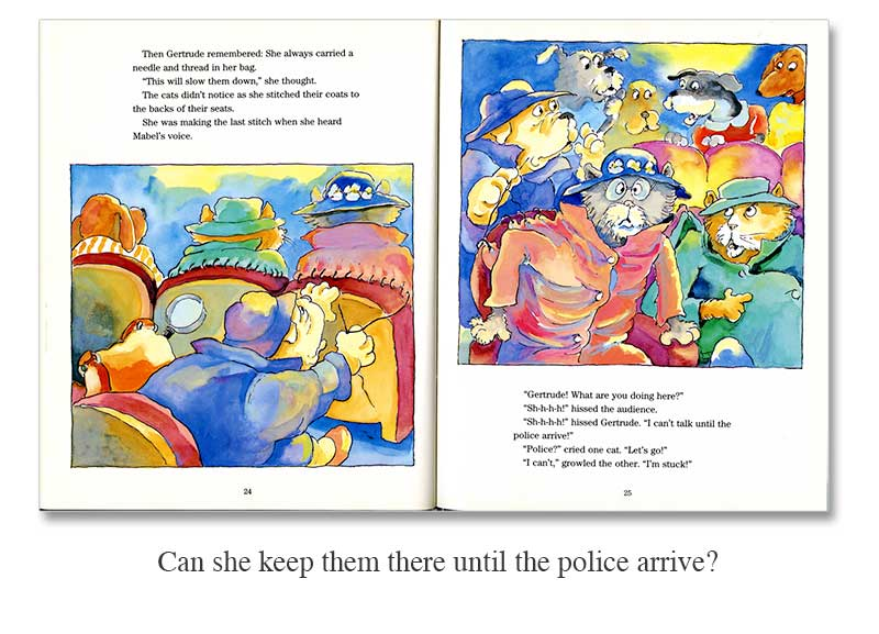Gertrude-Bulldog-Detective-7