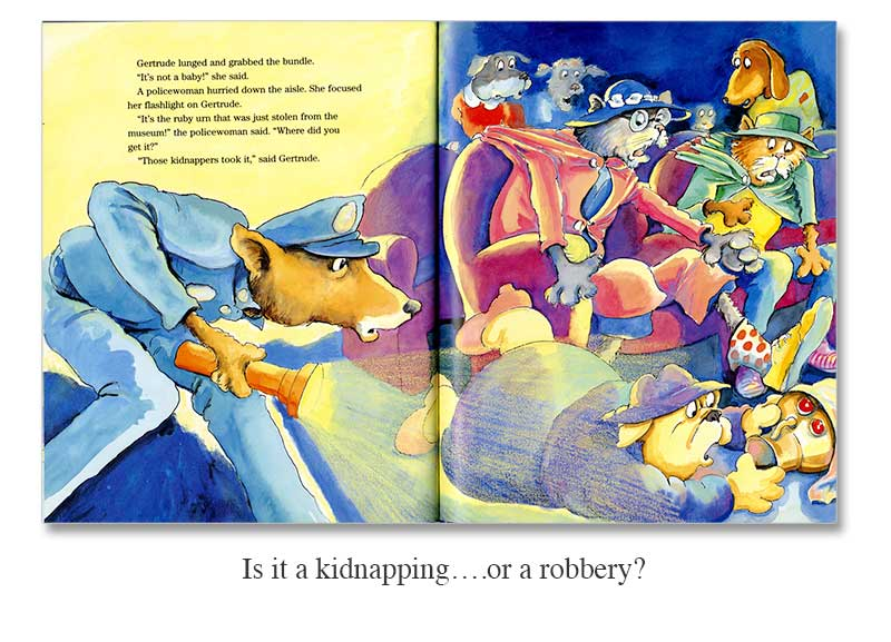 Gertrude-Bulldog-Detective-8