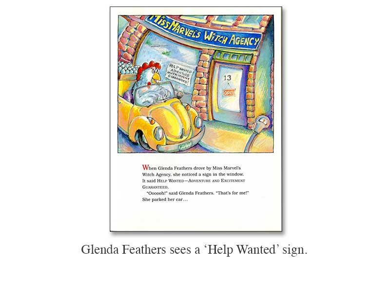 Glenda-Feathers-Casts-Spell-1