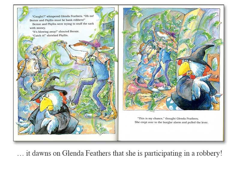 Glenda-Feathers-Casts-Spell-6