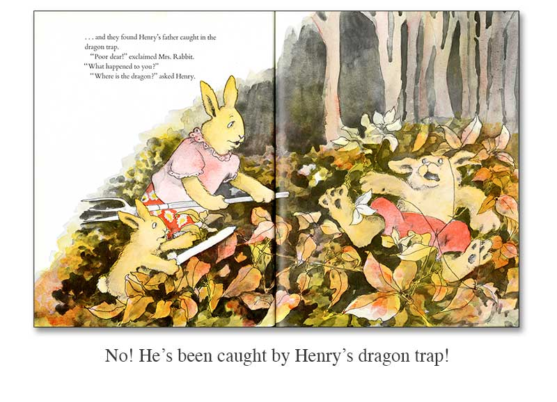 Henry-and-the-Dragon-6