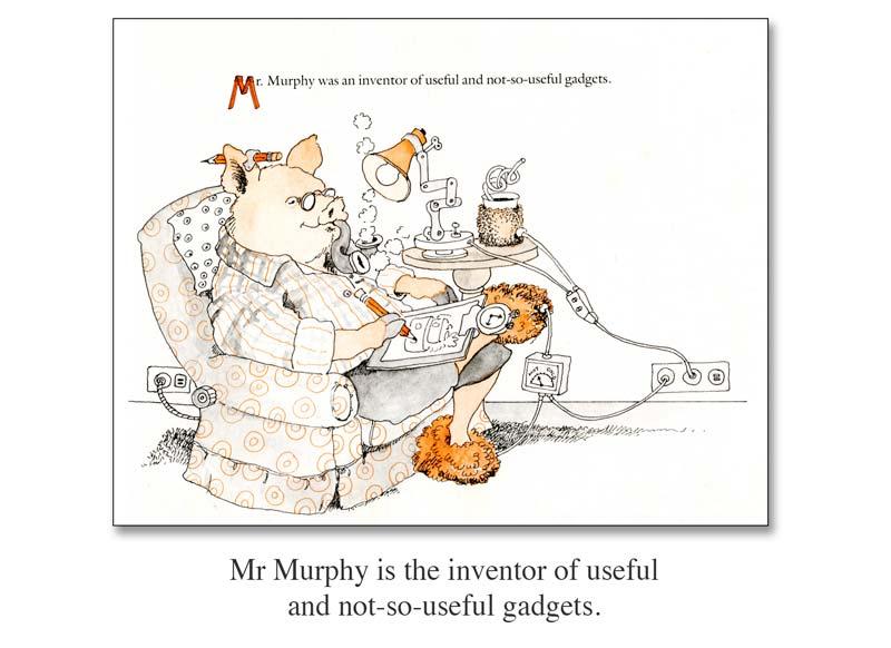 Mr-Murphy-1