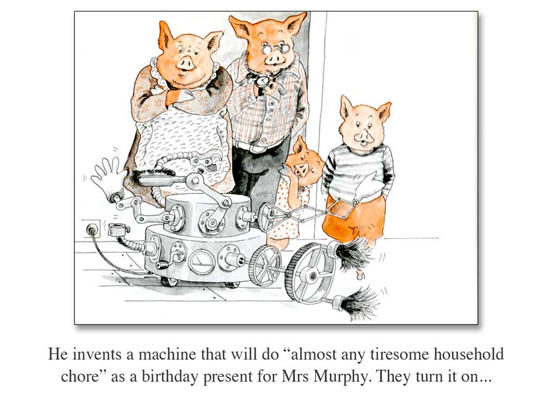 Mr-Murphy-2