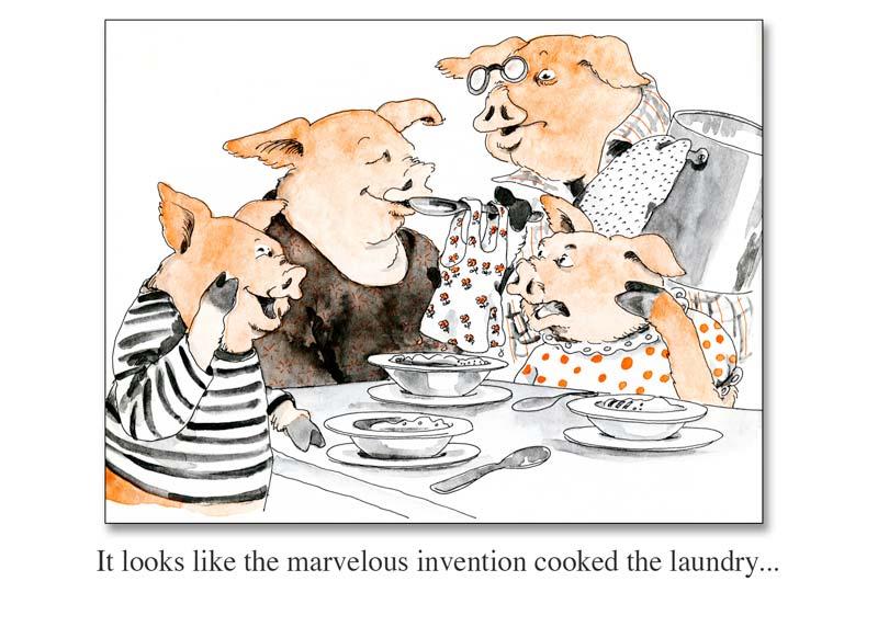 Mr-Murphys-Marvelous-Inventions-6