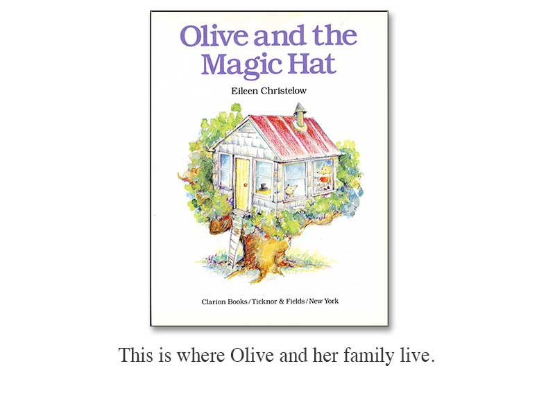 Olive-and-the-Magic-Hat-1