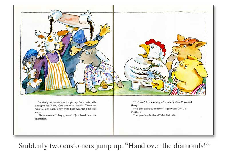 Robbery-Diamond-Dog-Diner-4