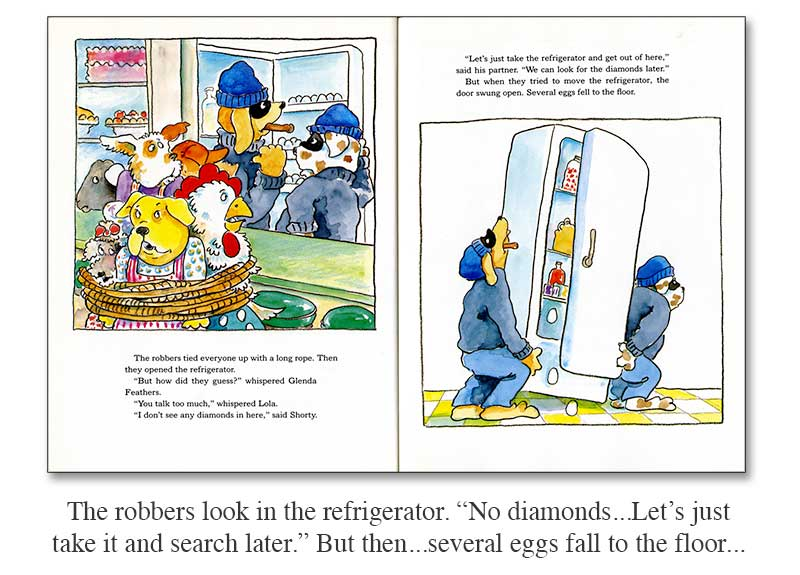 Robbery-Diamond-Dog-Diner-5